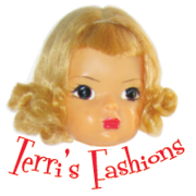 Terri Lee Fashions